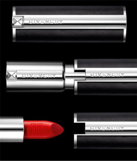 givenchy-mariacarla-lerouge-beauty (3)