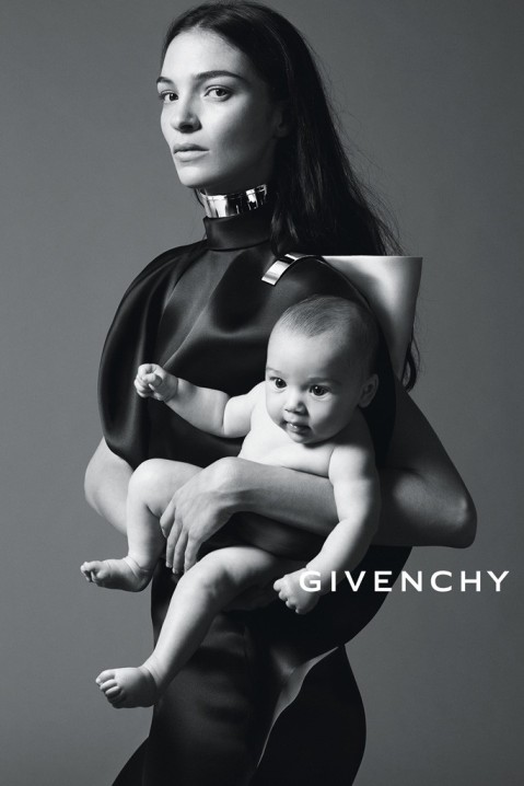 givenchy-women-spring-summer
