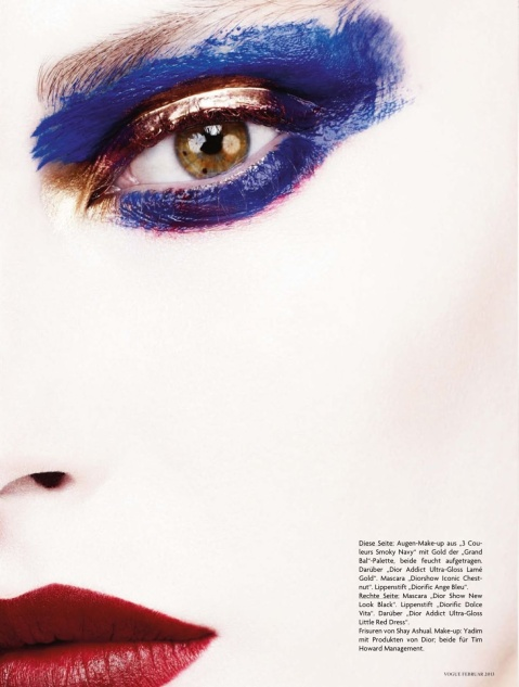 Catherine-McNeil-Ben-Hassett-Vogue-Germany-February-2013-4