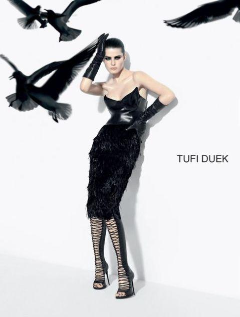 isabeli-fontana-tufi-duek-campaign-fw2013 (1)