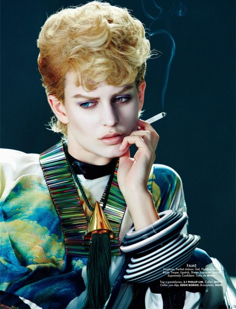 Rocker-Beauty-Elle-Bowie (3)