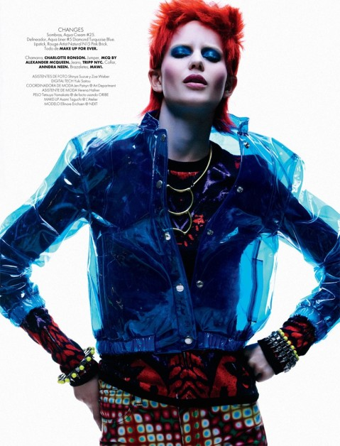 Rocker-Beauty-Elle-Bowie (7)