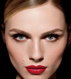 andrej-pejic-makeupforever